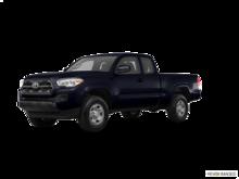 2019 Toyota Tacoma 4X4 TACOMA 4X4