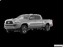 Toyota Tacoma SR5 2019