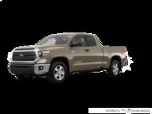 2019 Toyota Tundra SR 5.7L