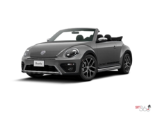 2019 Volkswagen Beetle Dune Convertible 2.0T 6sp at w/Tip