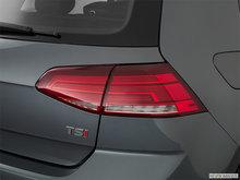 2019VolkswagenGolf 5-door