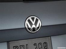 2019VolkswagenGolf Alltrack