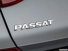 2019VolkswagenPassat