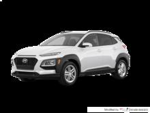 Hyundai Kona Essential 2020
