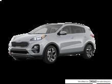 Kia Sportage EX Tech AWD **106$/sem** 2020