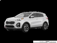 Kia Sportage EX AWD **86$/sem** 2020