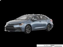 2020 Toyota Corolla COROLLA XSE