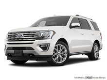 2019FordExpedition