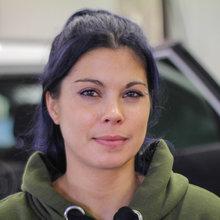 Jessica Inkel