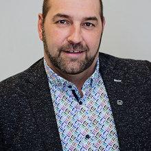 Sabin Renaud