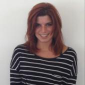 Isabelle St-Martin