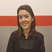 Mélissa Brodeur