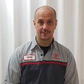 Michel Guay