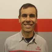 René Jr Gélinas