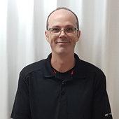Steve Ouellette