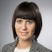 Pierre-Anne Bégin