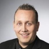 Sébastien Bolduc