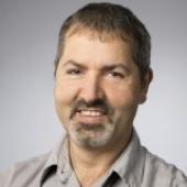 Yves Paquet
