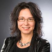 Marie-Josée Gagné