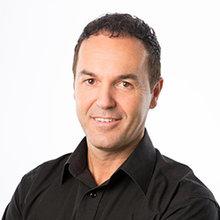 Gilles  Quirion