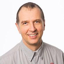 Marco  Vachon