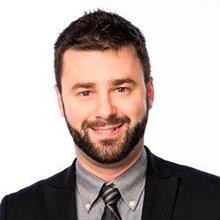 Sylvain  Lacroix