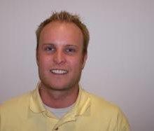 Brad Oneill