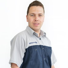 Sébastien Cyr