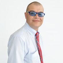 Gyslain Laflamme