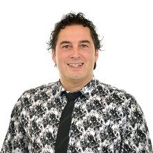 Pascal Castilloux