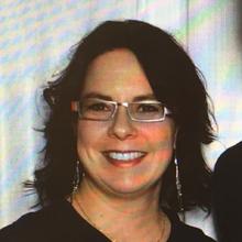 Isabelle Bélanger