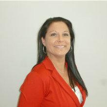 Shirley Buisson
