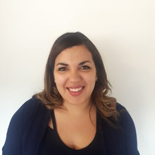 Samia Rafaa