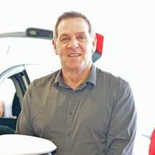 Daniel Galipeau