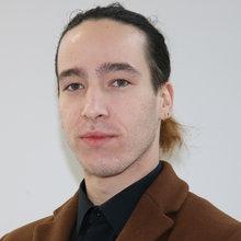 Emile Dumais-Laporte