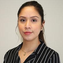 Janira Ugaldes