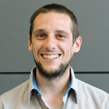 Marc-André Bouchard