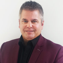 Richard Lepage