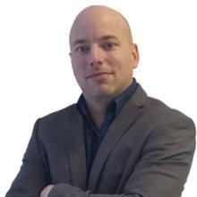 Sébastien Malo