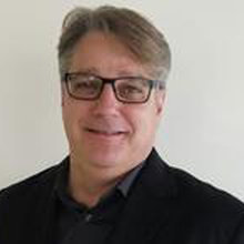 Stéphane Côté