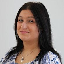 Vanessa Morin