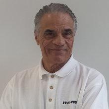 Vito-Dino Riccardi