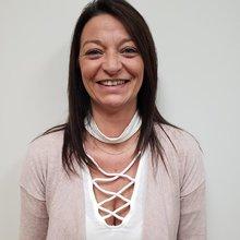 Linda Lapierre