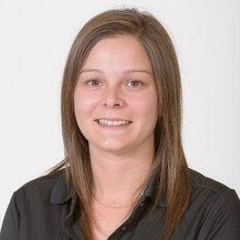 Jessica Daigle-Gingras
