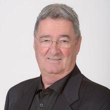 Denis Paquet