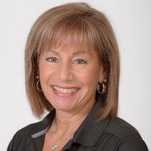 Sylvie Lamoureux