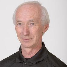 Michel Moreau