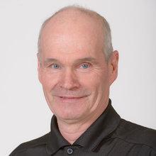 Martin Boilard
