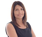 Chantal  Gagné
