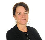 Nathalie Plourde